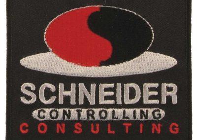 Schneider Controlling