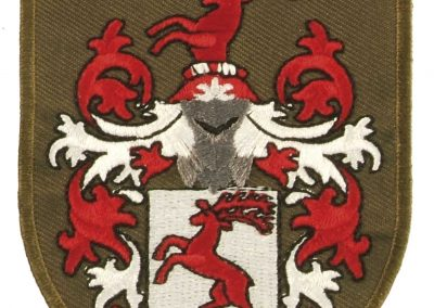 Orts-Wappen